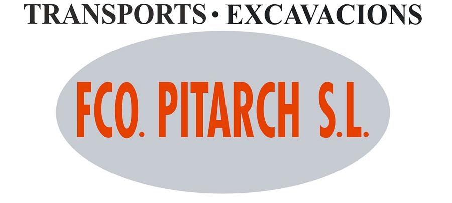 excavaciones francisco pitarch